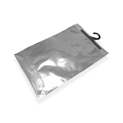 Hookbag 242 x 333
