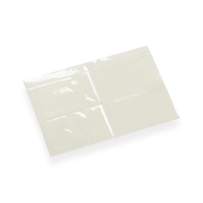 Pochette PVC Carte De Visite 60 X 90
