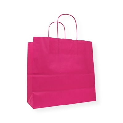 Awesome Bag 420 x 130 x 370 roze