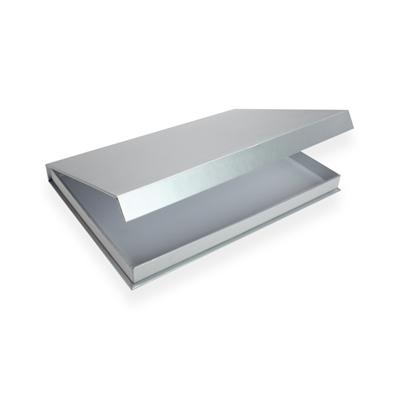 Magno Giftbox A4 / C4 laag