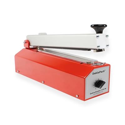 Daklasealer 310M+ with Cutter