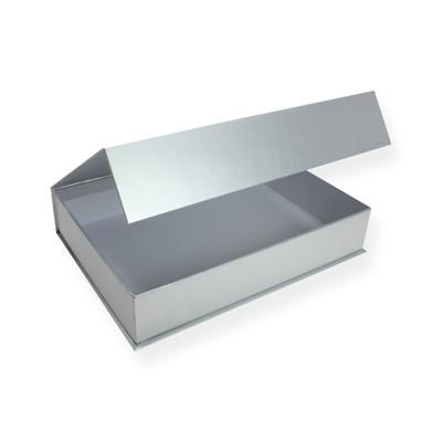 Magnet-Geschenkbox A4 / C4 - 60mm Höhe