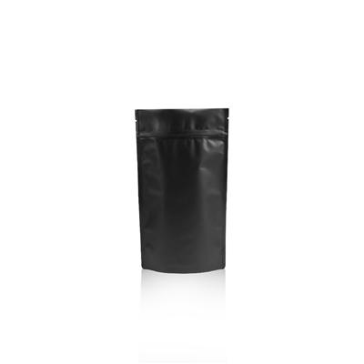 LamiZip Colour 700ml schwarz matt