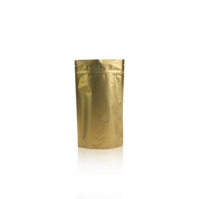 LamiZip Colour 700ml gold matt