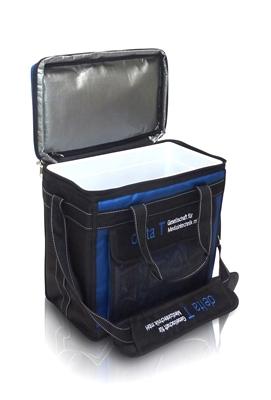 BlueLine Bag 16L