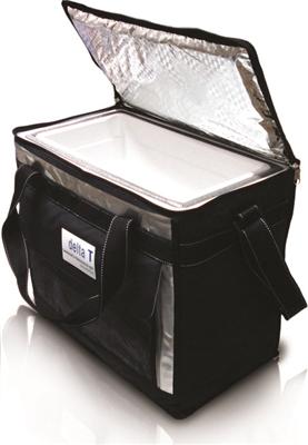 MiniVaqBox 16L