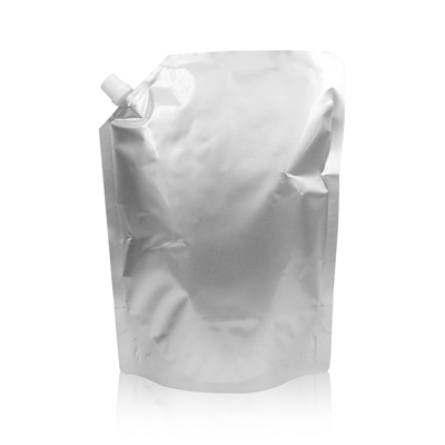 1,5 litres - Doypack Bouchon Coin ALU