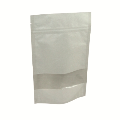 LamiZip Rice Paper 750ml wit