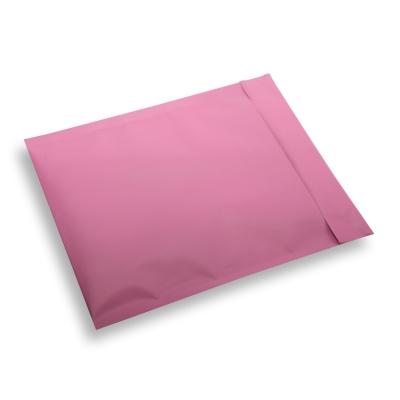 Silkbag A4 / C4 roze