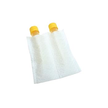 absorberende-materialen