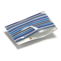 Pochette PVC refermable A3/ C3 Impression