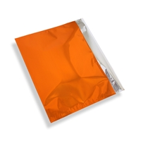 Snazzybag A3/C3 450x310 Orange opaque