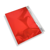 Snazzybag A3/C3 450x310 Red opaque