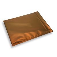 Silkbag A4/ C4 Brown