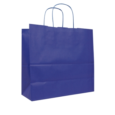 Sustainable Carrier Bags