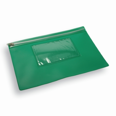 PolyMed® 260 mm x 176 mm Groen