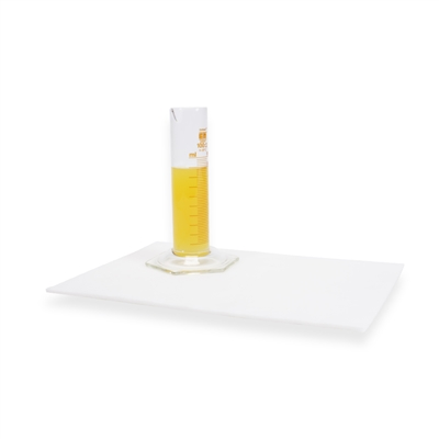 Absorbing sheet 150 ml 11.81 inch x 7.87 inch White