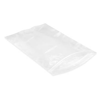 Gripbags 350 mm x 450 mm Transparent